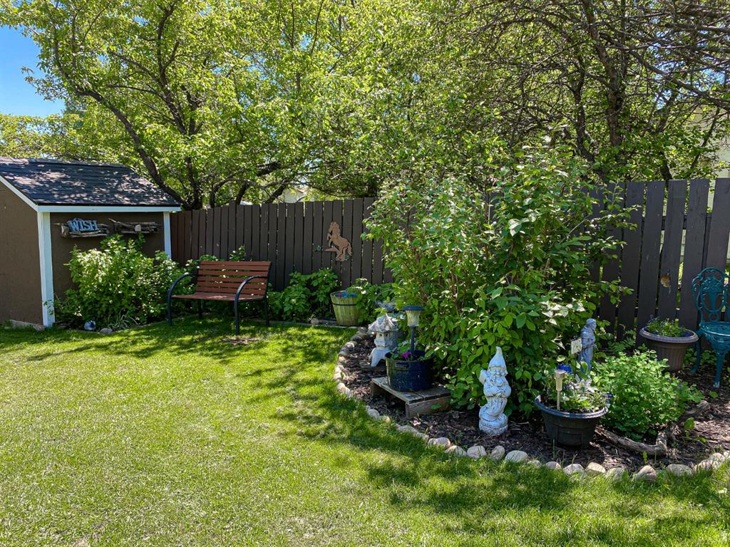 Listing A1120313 - Large Photo # 40