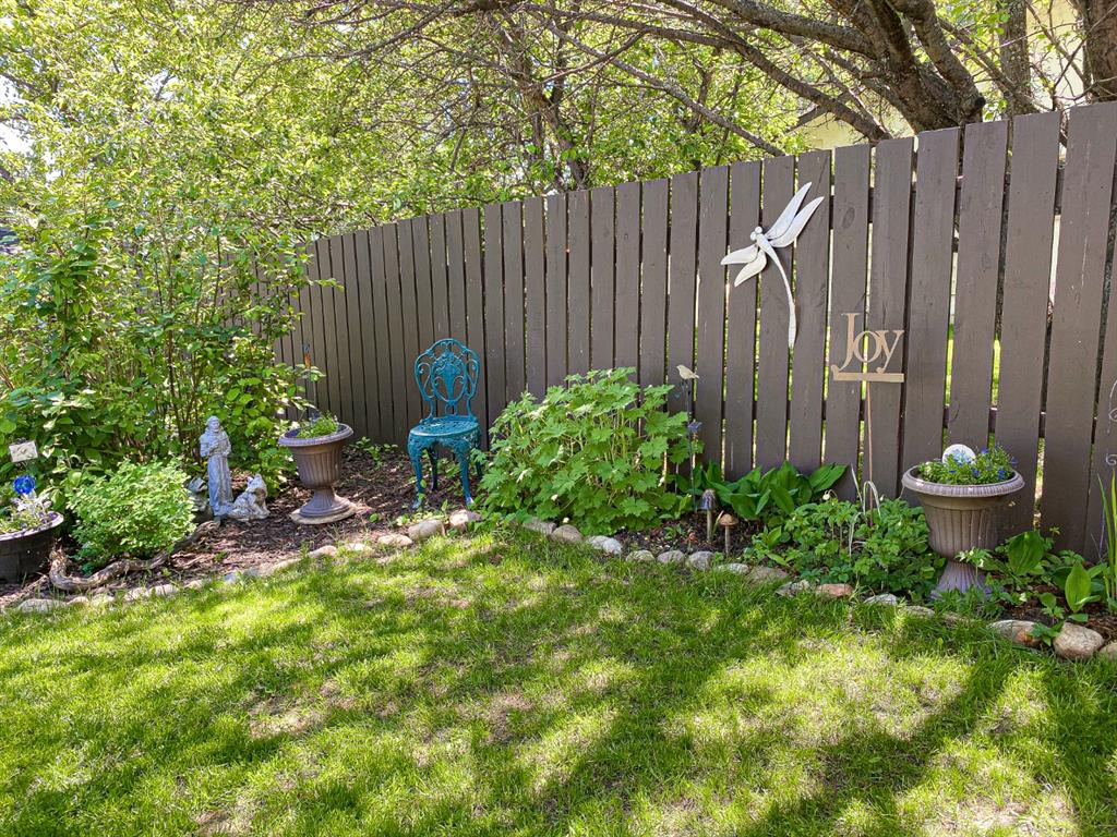 Listing A1120313 - Large Photo # 35