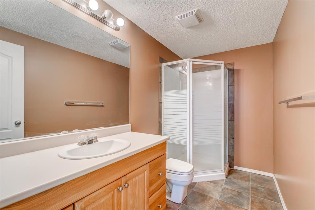 Listing A1120326 - Large Photo # 42