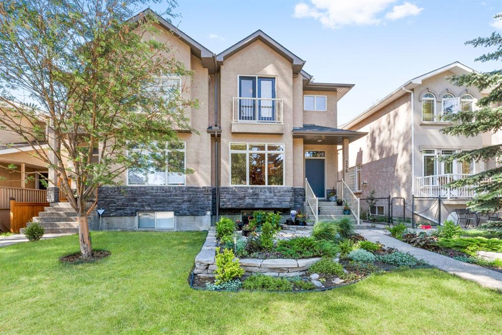 Listing A1121195 - Large Photo # 29