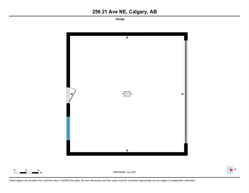 Listing A1121195 - Large Photo # 33