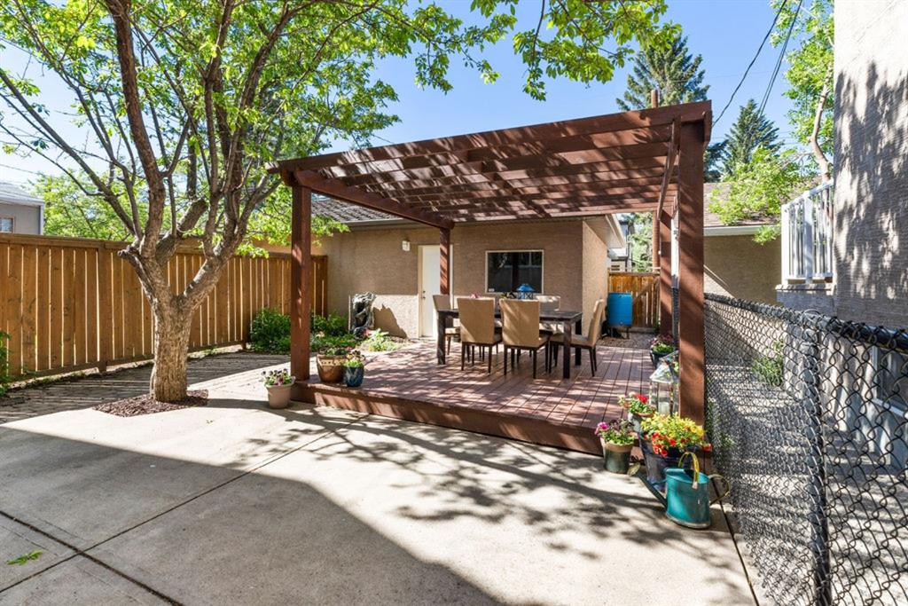 Listing A1121195 - Large Photo # 26