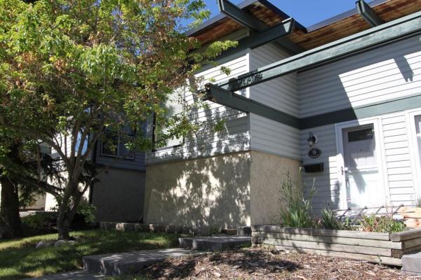 333 Braxton Place SW, Calgary