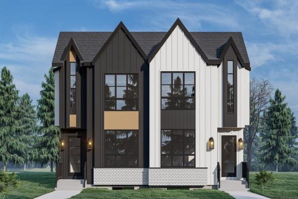 2035 41 Avenue SW, Calgary