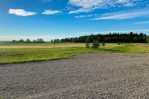 4141 Township Road 340, Rural Mountain View County