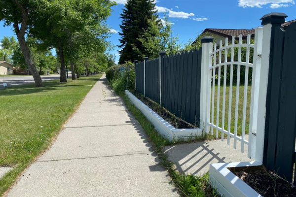 507 Forest Place SE, Calgary