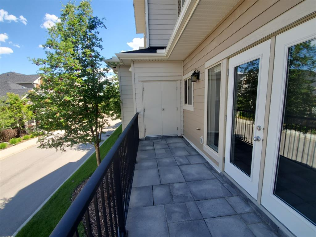 Listing A1121617 - Large Photo # 24