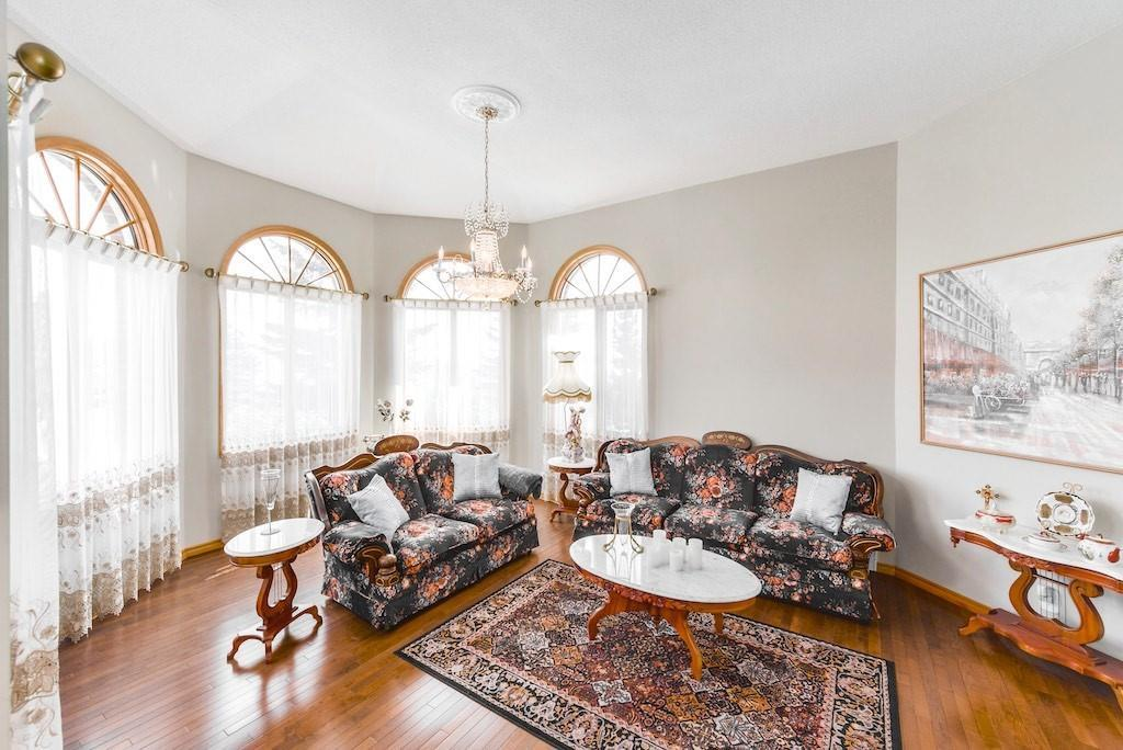 Listing A1121801 - Large Photo # 15