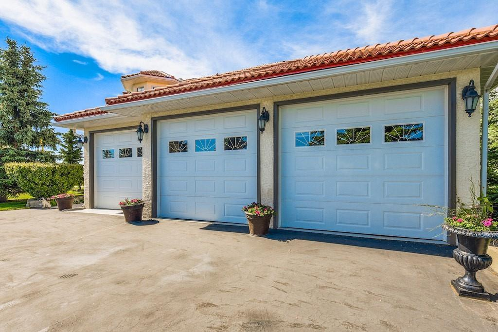 Listing A1121801 - Large Photo # 47