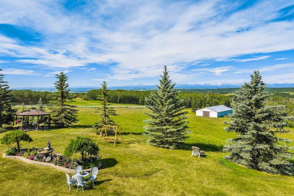Listing A1121801 - Large Photo # 41