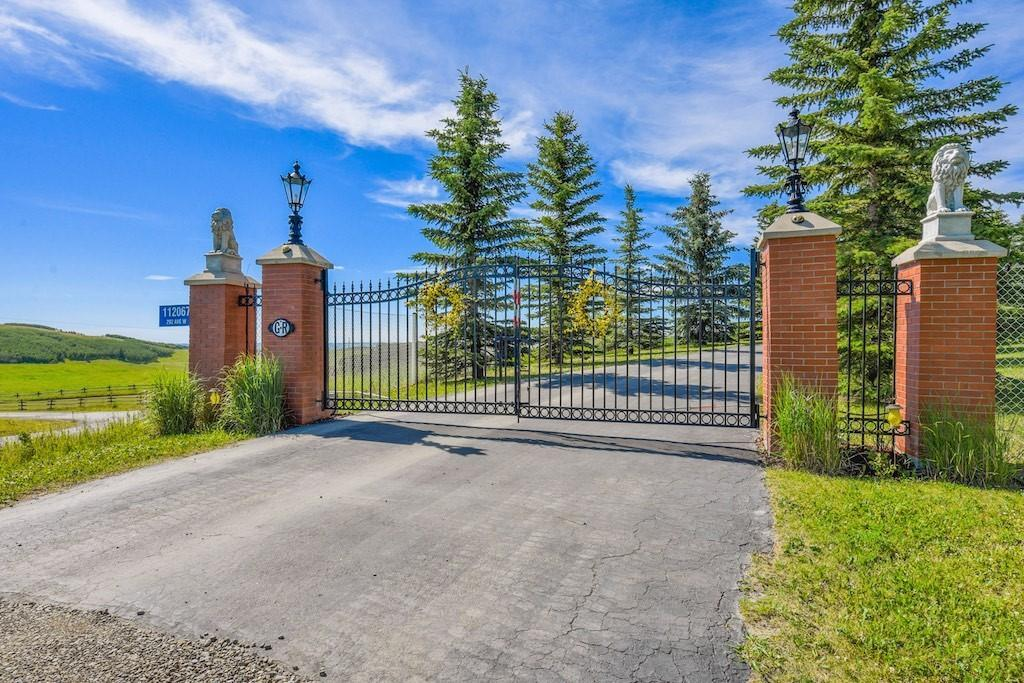 Listing A1121801 - Large Photo # 48