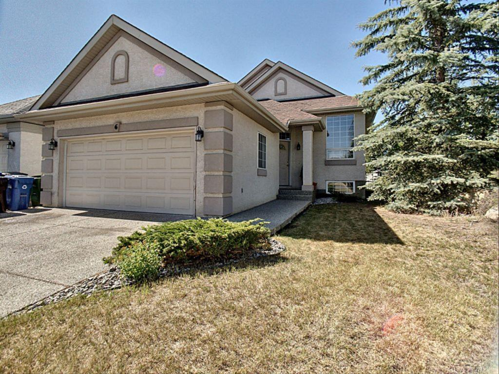 Listing A1122333 - Large Photo # 1