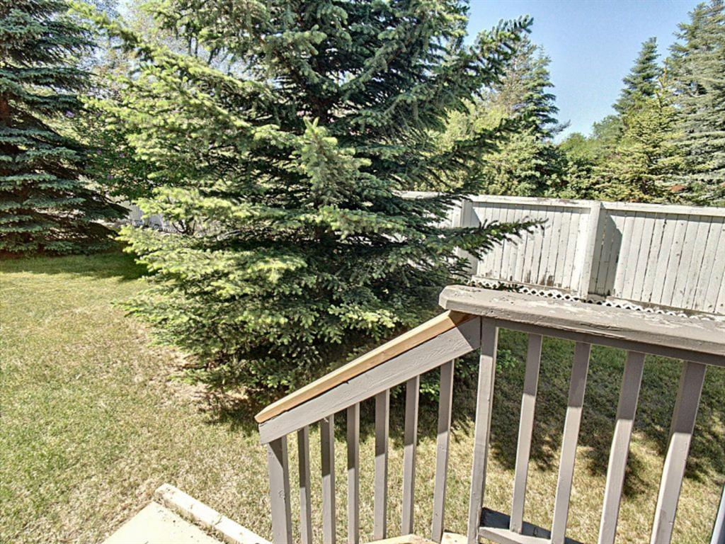 Listing A1122333 - Large Photo # 22