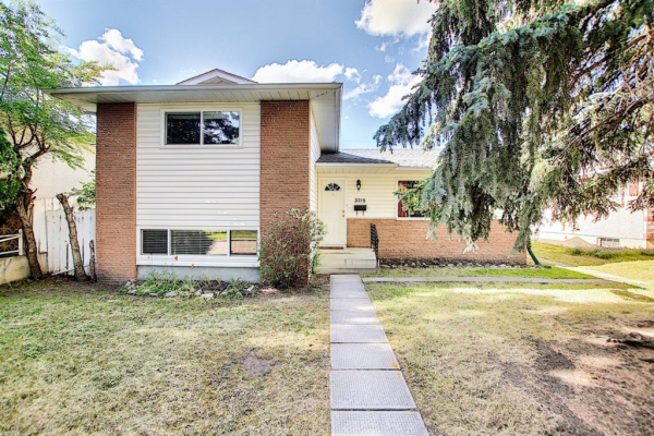 3715 Glenbrook Drive SW, Calgary