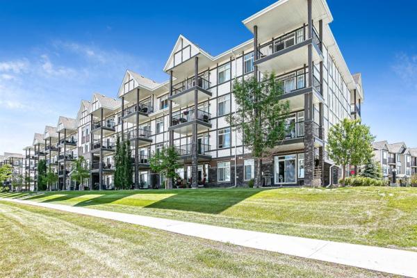 6603 New Brighton Avenue SE, Calgary
