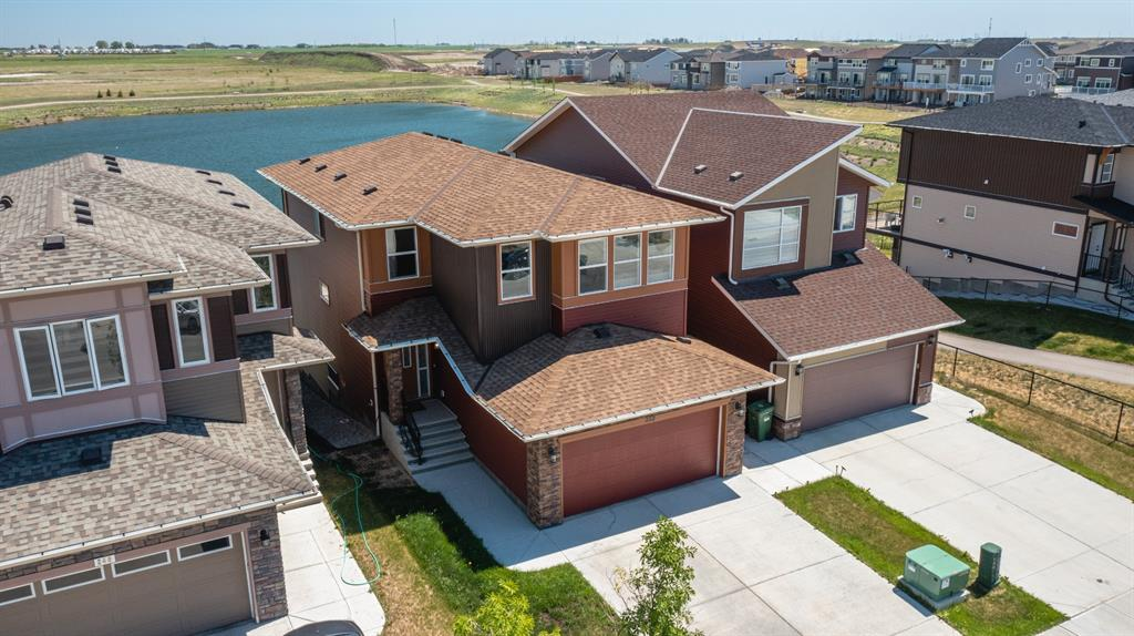 Listing A1122658 - Large Photo # 27