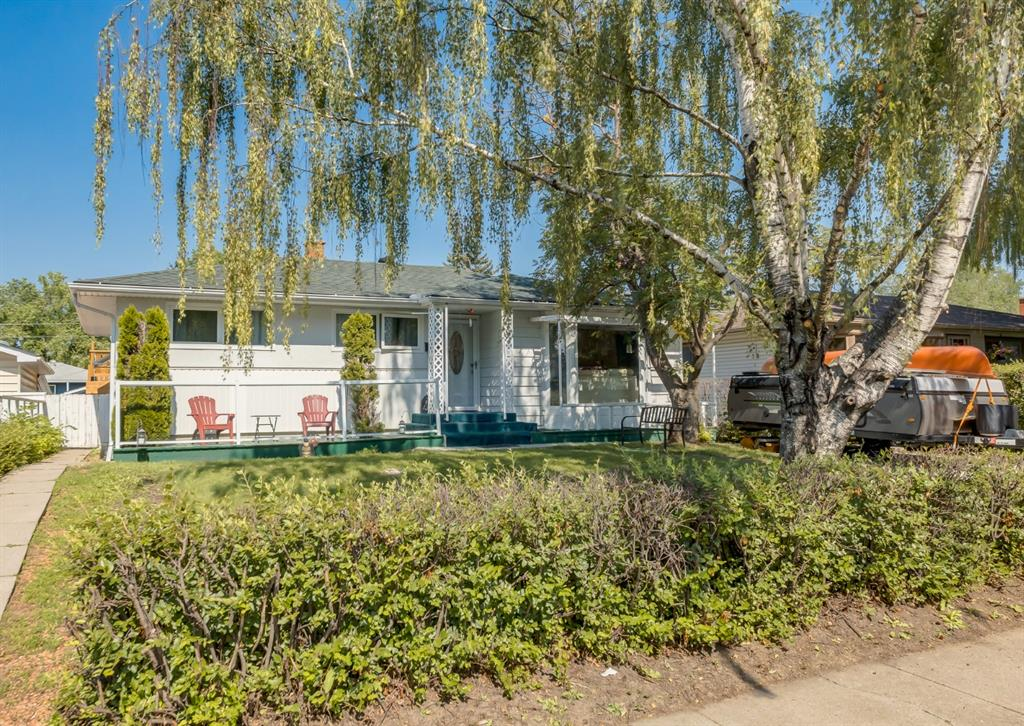 Listing A1122921 - Large Photo # 23