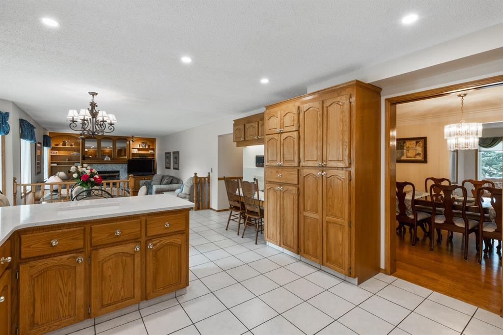 Listing A1123376 - Large Photo # 10