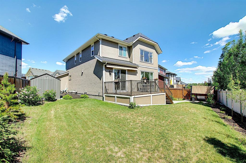 Listing A1123634 - Large Photo # 49
