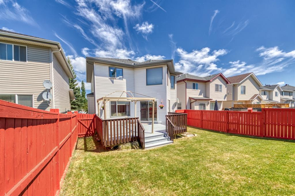 Listing A1123764 - Large Photo # 40