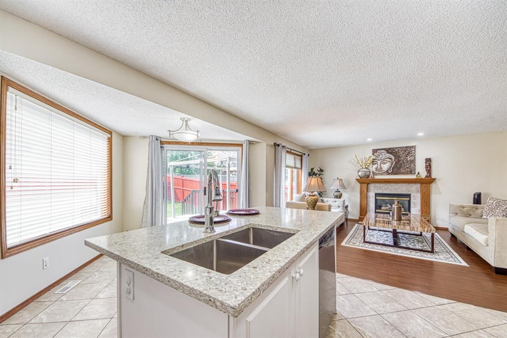 Listing A1123764 - Large Photo # 14