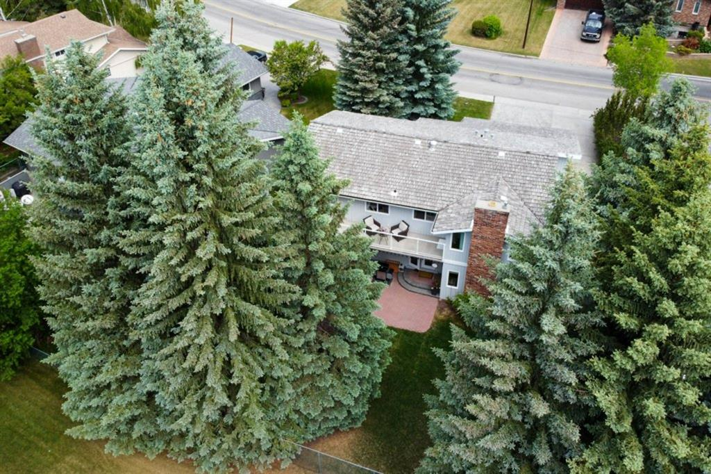 Listing A1123912 - Large Photo # 36