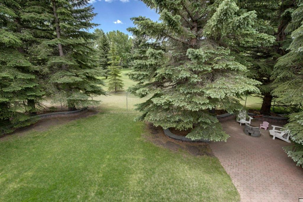 Listing A1123912 - Large Photo # 20