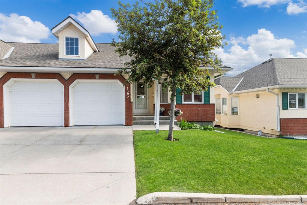 Listing A1124039 - Large Photo # 1