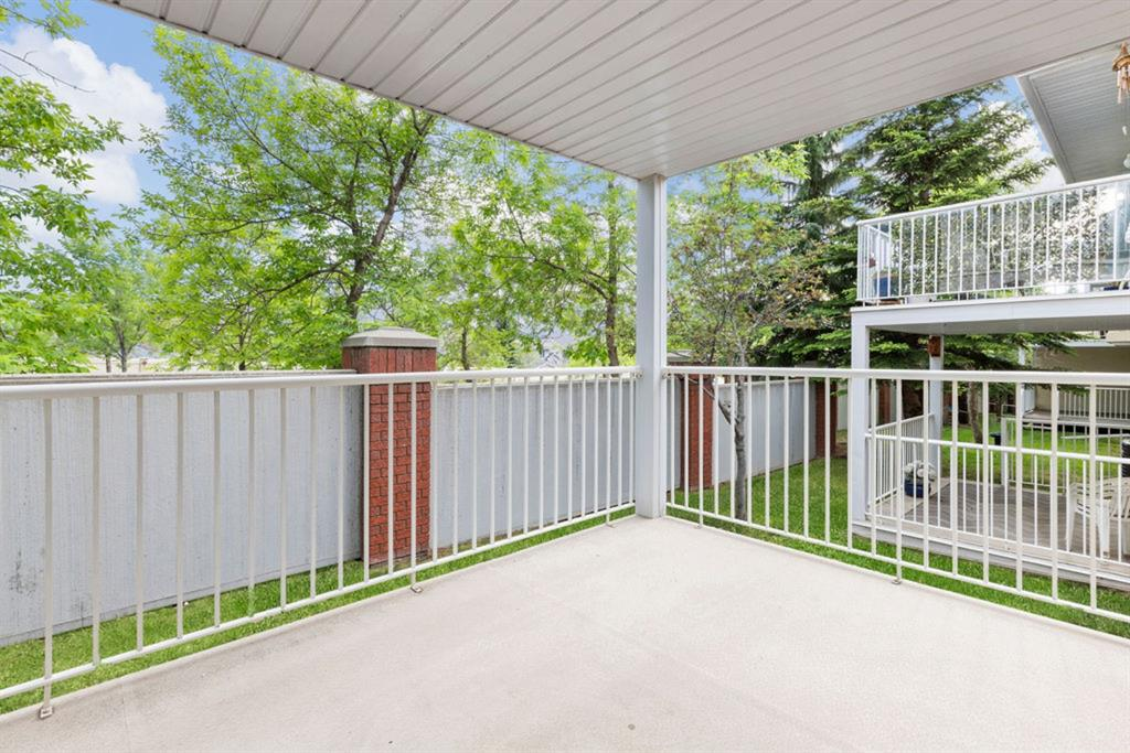 Listing A1124039 - Large Photo # 25