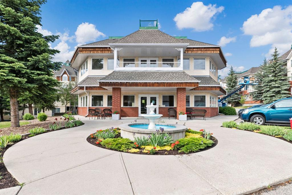 Listing A1124039 - Large Photo # 27