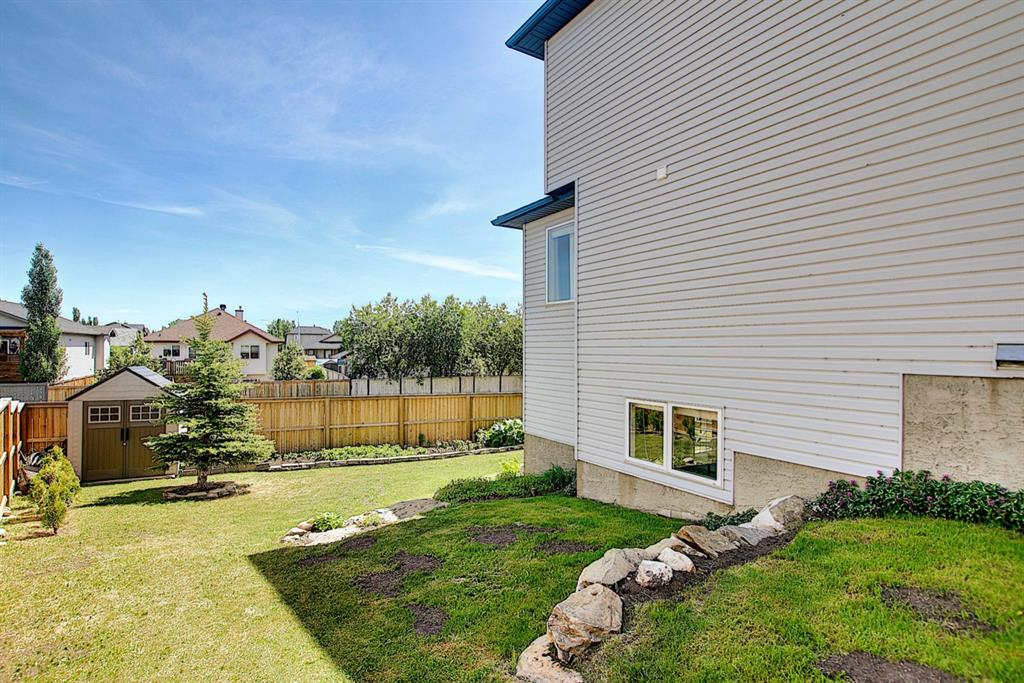 Listing A1124043 - Large Photo # 40