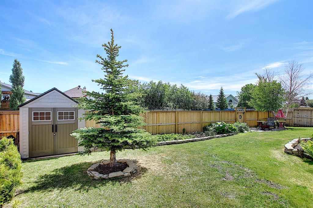 Listing A1124043 - Large Photo # 39