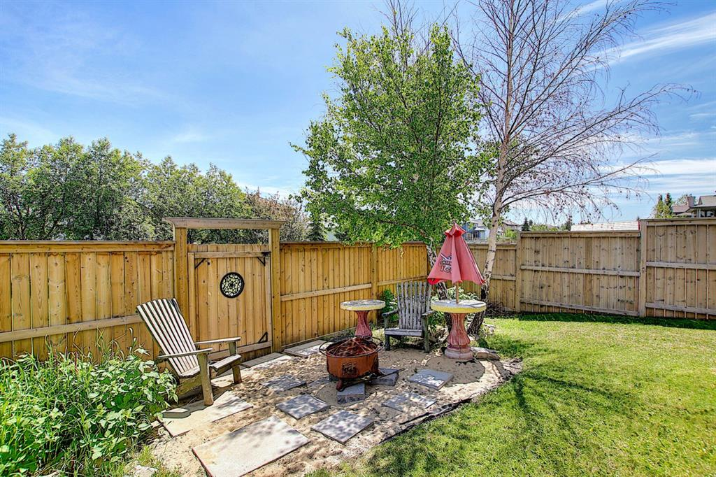 Listing A1124043 - Large Photo # 44