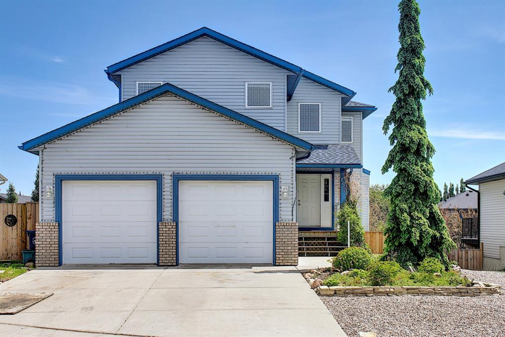 Listing A1124043 - Large Photo # 2