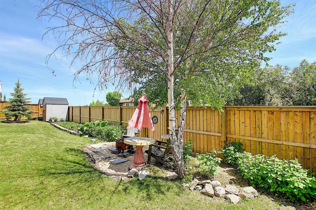Listing A1124043 - Large Photo # 45