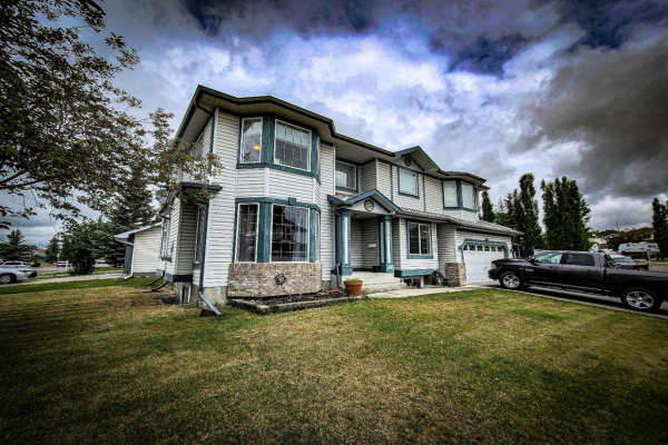 8942 Scurfield Drive NW, Calgary
