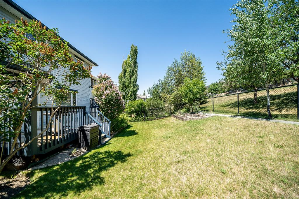 Listing A1124288 - Large Photo # 38