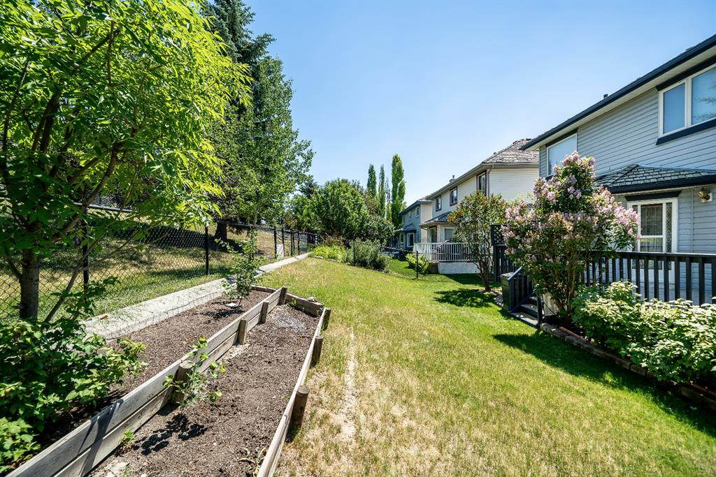 Listing A1124288 - Large Photo # 39