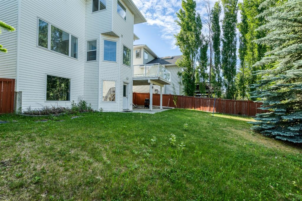 Listing A1124989 - Large Photo # 30