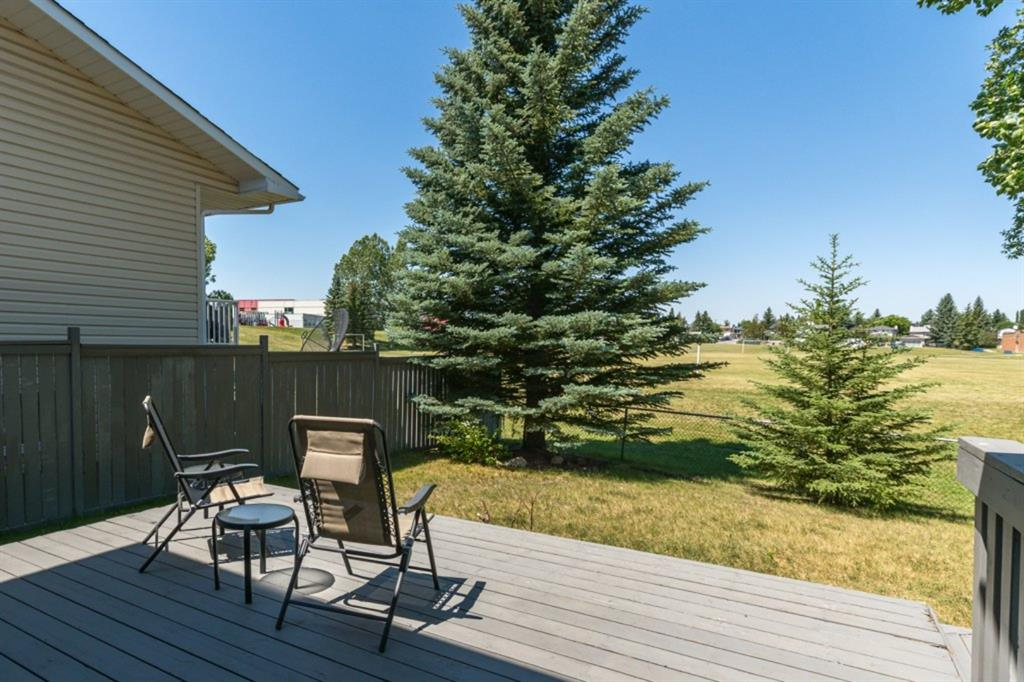Listing A1125201 - Large Photo # 25