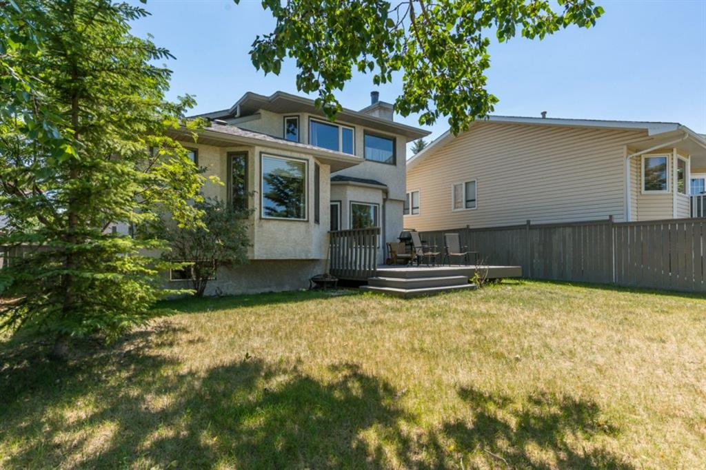 Listing A1125201 - Large Photo # 27