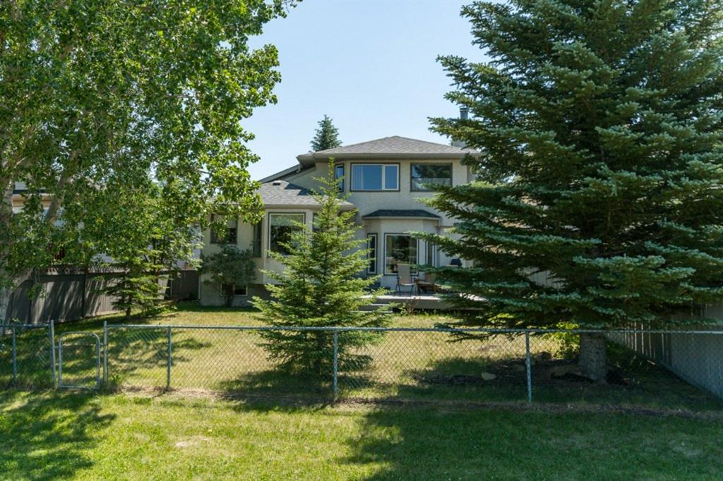 Listing A1125201 - Large Photo # 31