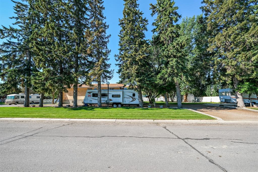 Listing A1125354 - Large Photo # 6