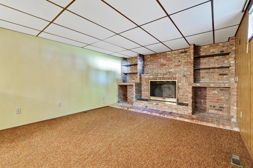 Listing A1125354 - Large Photo # 31