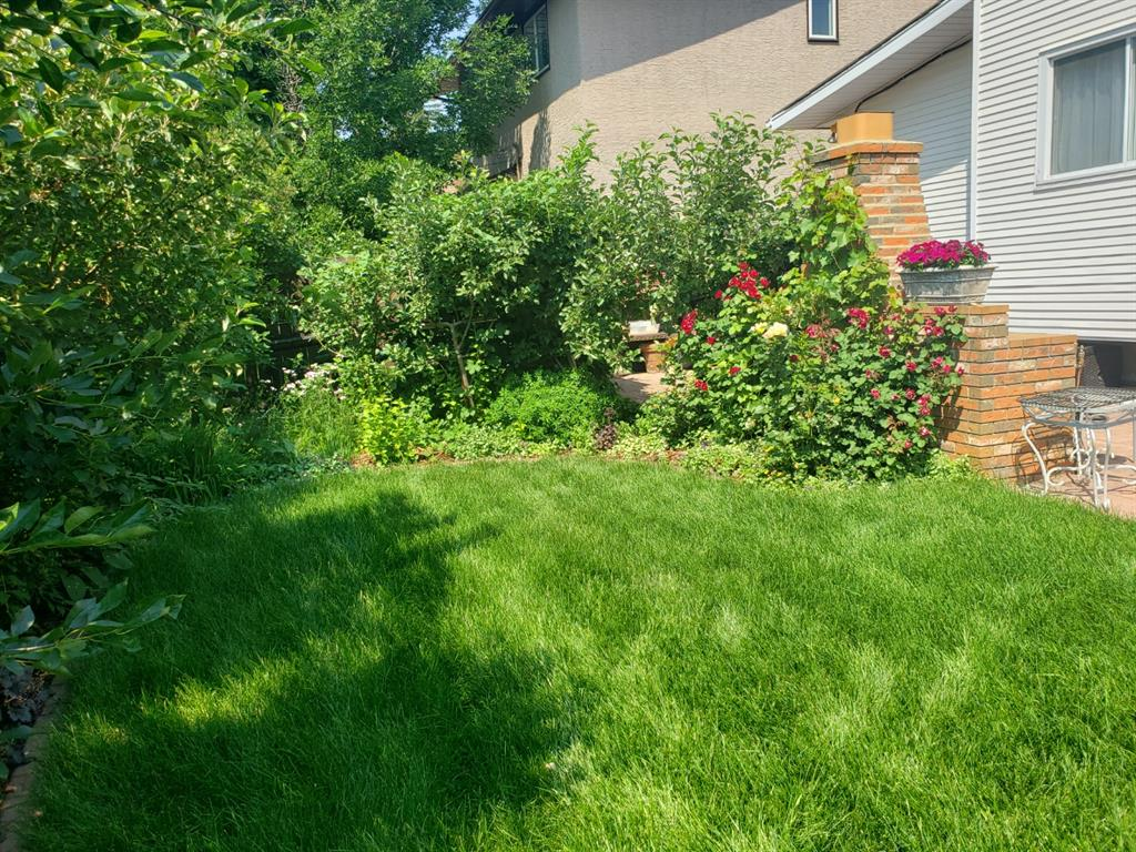 Listing A1125540 - Large Photo # 37