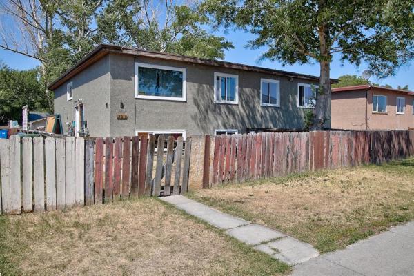 2211 48 Street SE, Calgary