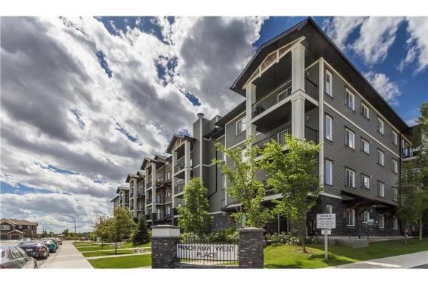 175 PANATELLA Hill NW, Calgary