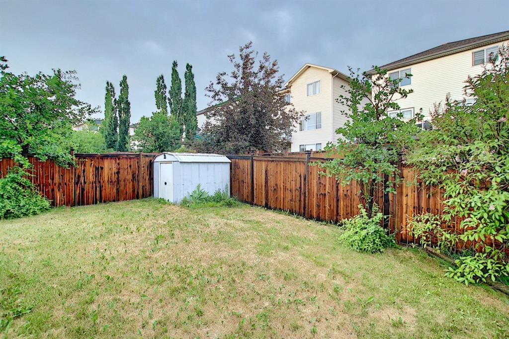 Listing A1126493 - Large Photo # 22