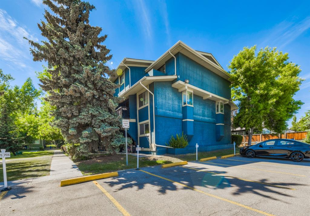 Listing A1126701 - Large Photo # 14