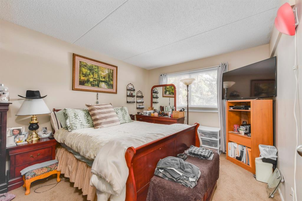 Listing A1126701 - Large Photo # 11